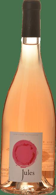 GRAND CROS Jules Rose, Cote de Provence 2017