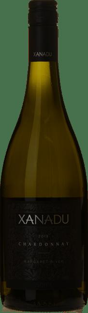 XANADU Chardonnay, Margaret River 2018