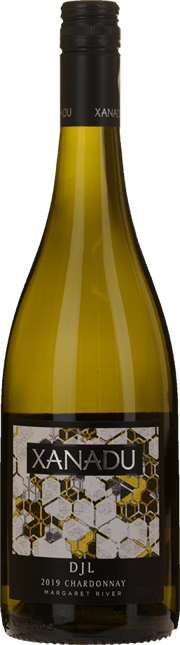 XANADU DJL Chardonnay, Margaret River 2019