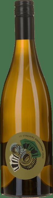 GARAGISTE Le Stagiaire Chardonnay, Mornington Peninsula 2020
