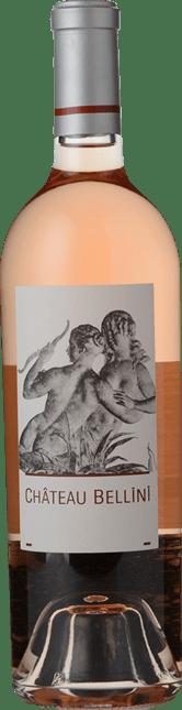 CHATEAU BELLINI en Provence, Coteaux Varois En Provence 2019