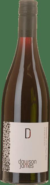DAWSON & JAMES Pinot Noir, Derwent Valley 2016