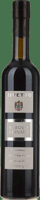 RIVETTO Barolo Chinato , Piedmont NV