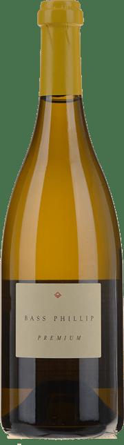 BASS PHILLIP WINES Premium Chardonnay, South Gippsland 2013