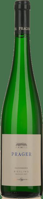 Kaiserberg Smaragd
