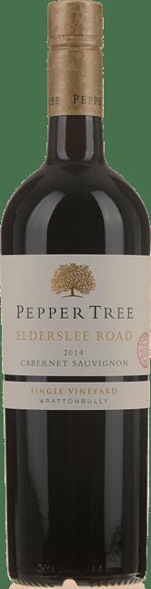 Elderslee Road