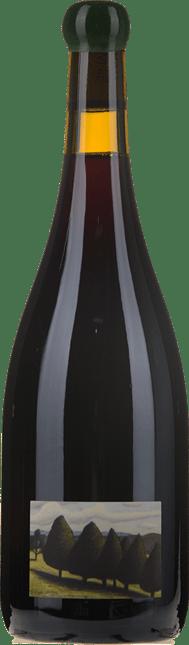 WILLIAM DOWNIE Pinot Noir, Gippsland 2016