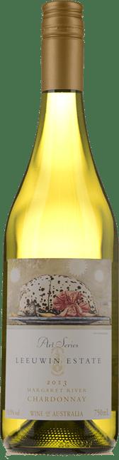 LEEUWIN ESTATE Art Series Chardonnay, Margaret River 2013