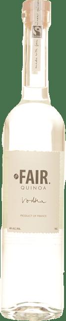 FAIR Quinoa , France NV