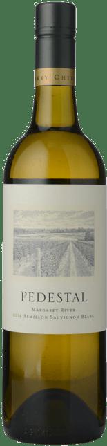 LARRY CHERUBINO WINES Pedestal Sauvignon Blanc-Semillon, Margaret River 2014