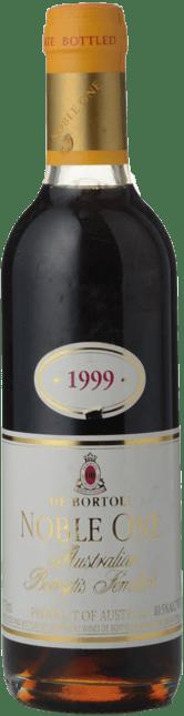 DE BORTOLI WINES Noble One Botrytis Semillon, Riverina 1999
