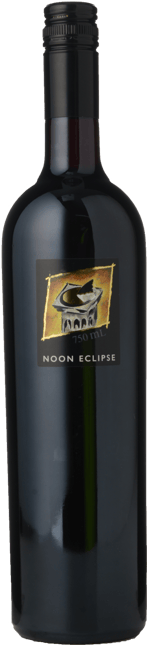 NOON WINERY Eclipse Grenache Shiraz, McLaren Vale 2018