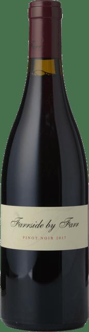 WINE BY FARR Farrside Pinot Noir, Geelong 2017