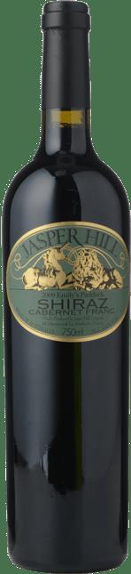 JASPER HILL Emily's Paddock Shiraz Cabernet Franc, Heathcote 2009