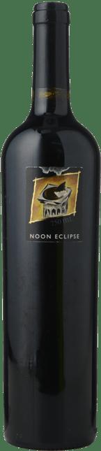 NOON WINERY Eclipse Grenache Shiraz, McLaren Vale 2008