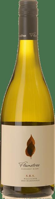 FLAMETREE SRS Wallcliffe Chardonnay, Margaret River 2018