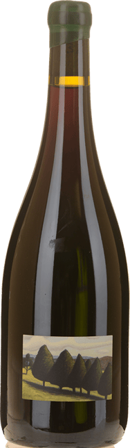 WILLIAM DOWNIE Pinot Noir, Gippsland 2019