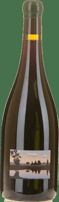 WILLIAM DOWNIE Millstream Pinot Noir, Baw Baw Shire 2019
