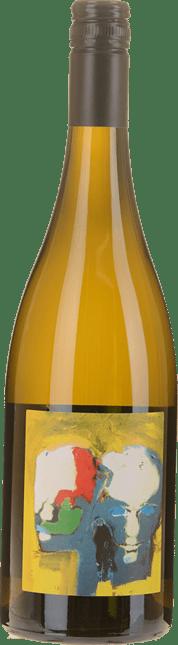 DR EDGE Chardonnay, Tasmania 2019