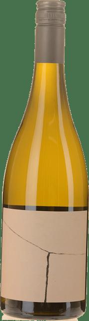 NOCTURNE WINES Tassell Park Chardonnay, Margaret River 2018