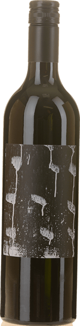 NOCTURNE WINES Sheoak Vineyard Cabernet, Margaret River 2018