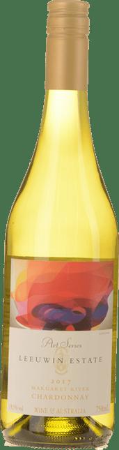 LEEUWIN ESTATE Art Series Chardonnay, Margaret River 2017