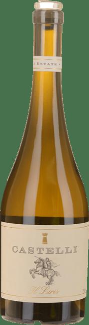 CASTELLI ESTATE Il Liris Chardonnay, Denmark 2017