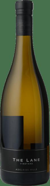 THE LANE VINEYARD Beginning Chardonnay, Adelaide Hills 2013