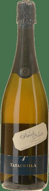 TATACHILLA WINERY Pinot Noir Brut, McLaren Vale NV