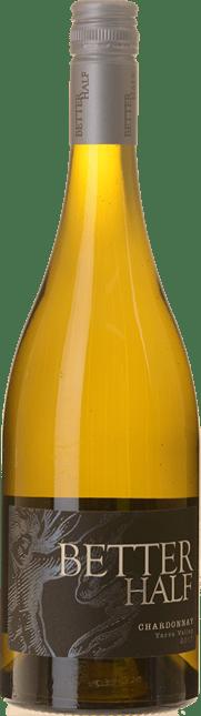 BETTER HALF Chardonnay, Yarra Valley 2017