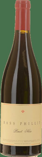 BASS PHILLIP WINES Estate Pinot Noir, South Gippsland 2017