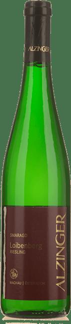 Loibenberg Smaragd