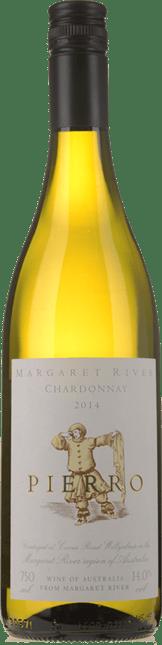 PIERRO Chardonnay, Margaret River 2014