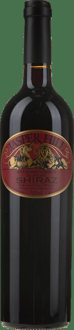 JASPER HILL Georgia's Paddock Shiraz, Heathcote 2015
