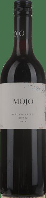 MOJO WINES Shiraz, Barossa Valley 2014