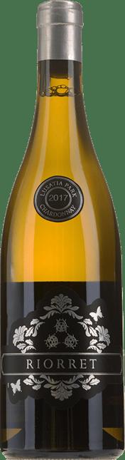 RIORRET Lusatia Park Chardonnay, Yarra Valley 2017