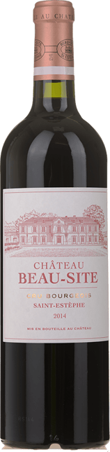 LES LIONS DE BATAILLEY second wine of Chateau Batailley, Pauillac 2015
