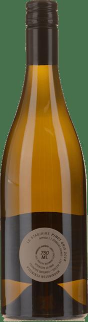 GARAGISTE Le stagiaire Pinot Gris, Mornington Peninsula 2018