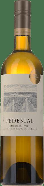 LARRY CHERUBINO WINES Pedestal Sauvignon Blanc-Semillon, Margaret River 2016