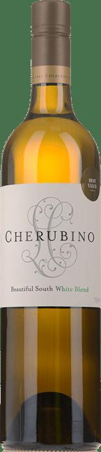 LARRY CHERUBINO WINES Beautiful South White Blend, Porongurup, Great Southern 2016