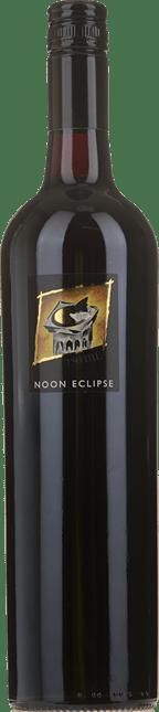 NOON WINERY Eclipse Grenache Shiraz, McLaren Vale 2013