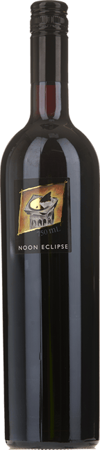 NOON WINERY Eclipse Grenache Shiraz, McLaren Vale 2016