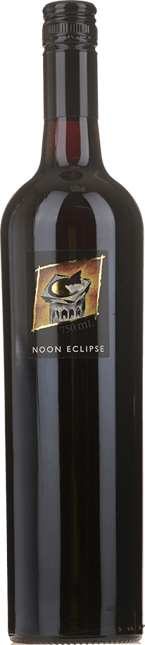 NOON WINERY Eclipse Grenache Shiraz, McLaren Vale 2014