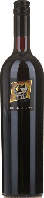 NOON WINERY Eclipse Grenache Shiraz, McLaren Vale 2015