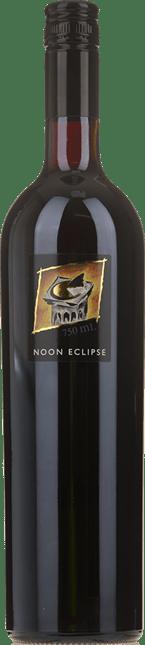 NOON WINERY Eclipse Grenache Shiraz, McLaren Vale 2015