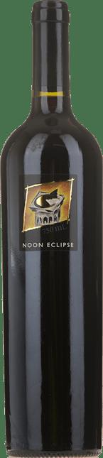 NOON WINERY Eclipse Grenache Shiraz, McLaren Vale 2011