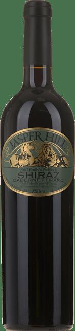 JASPER HILL Emily's Paddock Shiraz Cabernet Franc, Heathcote 2017