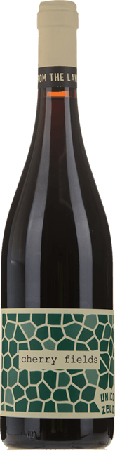 UNICO ZELO Cherry Fields Dolcetto, Clare Valley, Adelaide Hills 2017