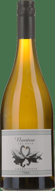 GIACONDA Nantua Les Deux Chardonnay, Beechworth 2017