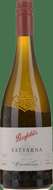 PENFOLDS Yattarna Chardonnay, South Australia 2016